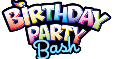BirthdayPartyBash