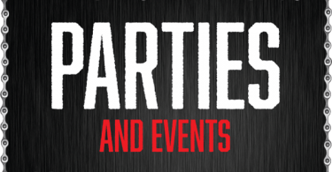 Parties-and-events-button