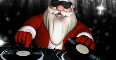christmas-party-dj-kelowna