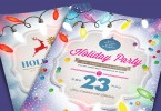 office-christmas-party-invitations-holiday-lights