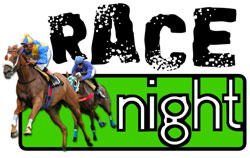North-East-Race-Nights