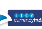 currencyindex