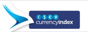 currencyindex